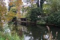 Corbeil-Essonnes - 2016-10-28 - IMG 1510.jpg