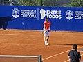 Cordoba Open 2019 (26).jpg