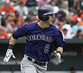 Corey Dickerson on August 18, 2013.jpg