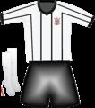 Corinthians uniforme 1972.png