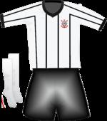 UNIFORM CORES E SÍMBOLOS 150px-Corinthians_uniforme_1972