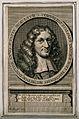 Cornelis Stalpart van der Wiel. Line engraving by S. Ruisch. Wellcome V0005594.jpg