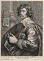 Cornelis galle-Retrato de Joannes Meyssene.jpg