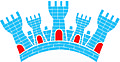 Coroa Mural de Aparecida de Goiânia GO.jpg