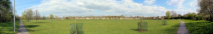 Coronation Park pano.jpg