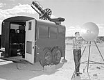 Corporal guidance equipment at White Sands Proving Ground 293 1766A.jpg