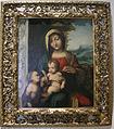 Correggio, madonna bolognini, 1514-29.JPG