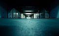 Corridor souterrain.jpg