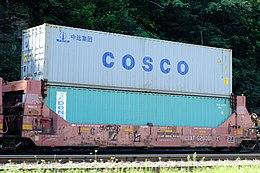 COSCO - Wikipedia