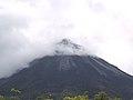 Costa Rica (6109743013).jpg