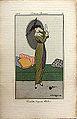 Costumes Parisiens No.53 Aris Metzanov, 1913.JPG