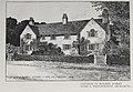 Cottages at Byfleet, Surrey (2).jpg