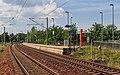 Cottbus 07-2017 img06 Teichland.jpg