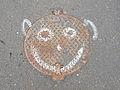 Coulmiers-FR-45-bouche dégout souriante-11.jpg