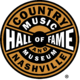 Country-Music-Hall-of-Fame-logo.png