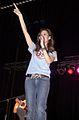 Country music singer Chely Wright.jpg