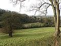Countryside near Howle Hill - geograph.org.uk - 1128771.jpg