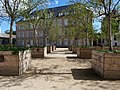 Cour du château des ducs de bretagne 03.JPG