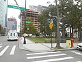 Court Square West; Long Island City.jpg