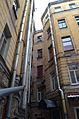Courtyards of St.Petersburg (25563816025).jpg