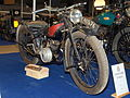 Coventry Eagle 150cc (1934) pic2.JPG
