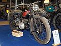 Coventry Eagle 150cc (1934) pic2.JPG