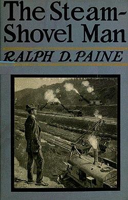 Cover--The steam-shovel man.jpg