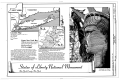 Cover Sheet - Statue of Liberty, Liberty Island, Manhattan, New York, New York County, NY HAER NY,31-NEYO,89- (sheet 1 of 5).png