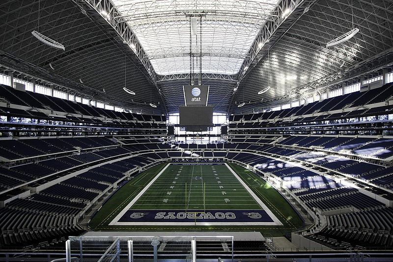 File:Cowboys Stadium full view.jpg