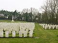 Coxyde Military Cemetery -3.JPG