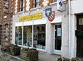 Crécy-en-Ponthieu office de tourisme 1.jpg
