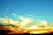 Crépuscule12.jpg