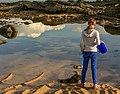 Crab Hunting (8846119860).jpg