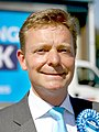 Craig Mackinlay, during the 2015 general election campaign.jpg