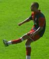 Craig Nelthorpe York City v. Bradford City 4.png
