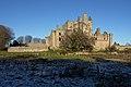 Craigmillar Castle (38481815035).jpg