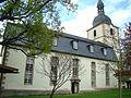 Crawinkel-marienkirche-2013-008.JPG