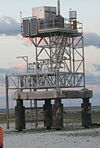Creal Reef weather station.jpg