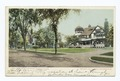 Crescent Hill Residence, Springfield, Mass (NYPL b12647398-67893).tiff