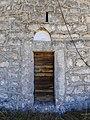 Crkva Sv. Arhanđela Mihaila - Trnov Do (Bileća) 01.jpg