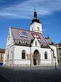 Crkva sv. Marka (Zagreb).jpg