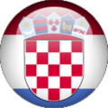 Croatia-orb.png