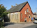 Crockenhill Baptist church - geograph.org.uk - 985188.jpg