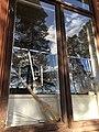 Croftholmen-2021 Hovedbygning Indre-gaard vindu-1.jpg