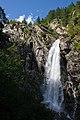 Crosa Wasserfall.jpg