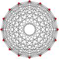 Cross graph 8.png