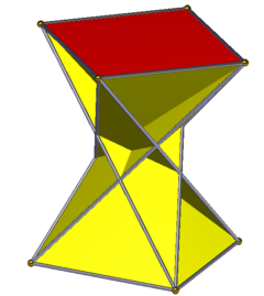 Crossed square antiprism.png