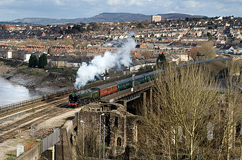 Crossing the Usk (3319838232) (2).jpg