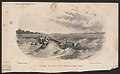 Crossing the mouth of the Madeira River, Brazil - sketched by L. Gibbon ; lith. of P.S. Duval & Co. Philada. LCCN2014645348.jpg