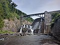 Croton Gorge waterfall 4.jpg